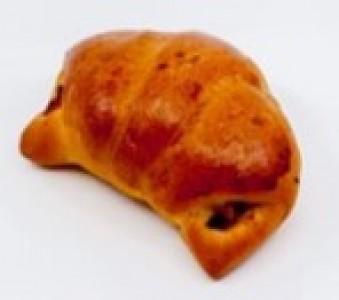 Mazais pīrādziņš ar gaļu