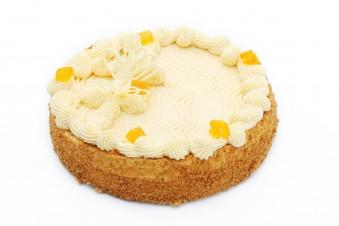 Īstā Lauku torte