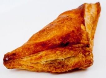 Buljona pīrādziņš