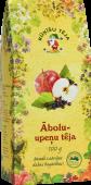 Ābolu - upeņu tēja