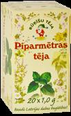 Piparmētru tēja 20*1g