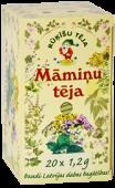 Māmiņu tēja